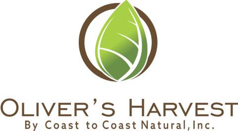 Oliver's Harvest