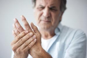 cbd for arthritis in seniors