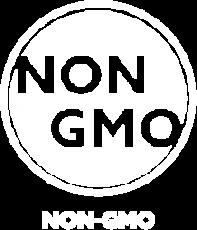 TFC19-OH-Brand-Icons_Non-GMO