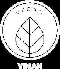 TFC19-OH-Brand-Icons_Vegan