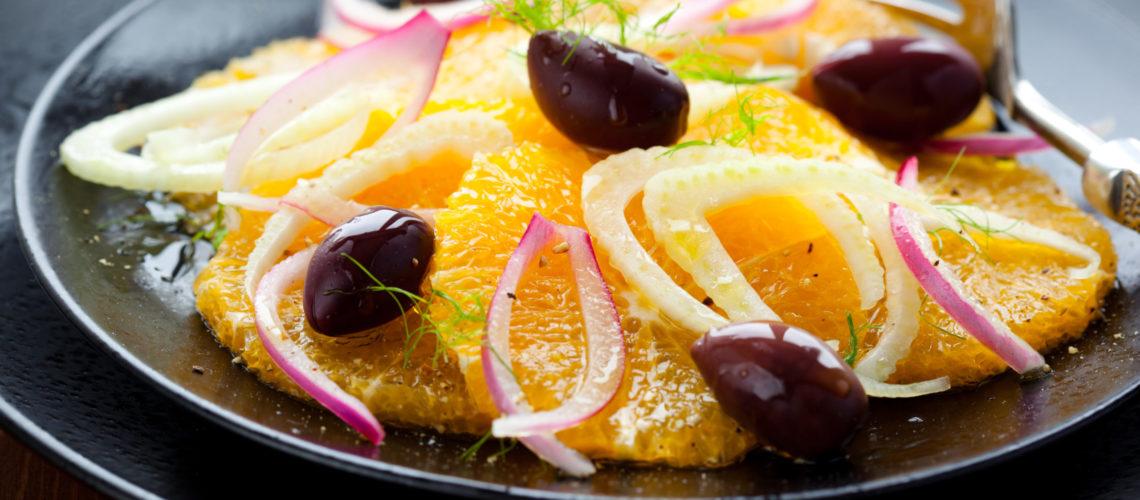 cbd-orange-salad