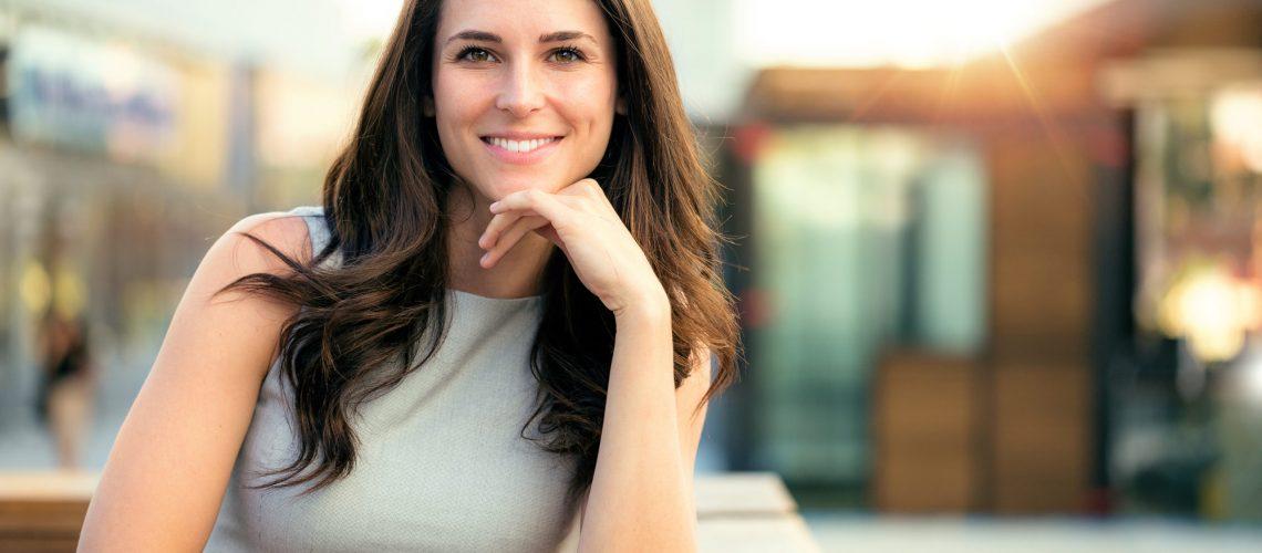 CBD Supplements for Women's Wellness