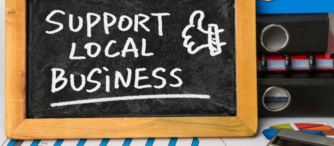 support_local_business